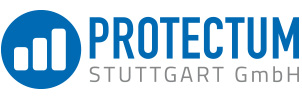 Protectum Stuttgart GmbH