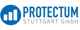 Protectum Stuttgart